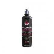 Composto Polidor Alumina Vocfree Perfect Gloss 3500 (Lustro) 500ml EASYTECH