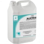 Detergente BLDFresh 5L SPARTAN