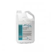 Detergente Lava Louças Estera Wash 5L ESTERA