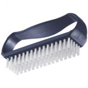 Escova para Higienização Interna Pequena DSR