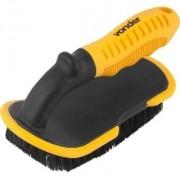 Escova para Limpeza de Tapete/Carpete VONDER