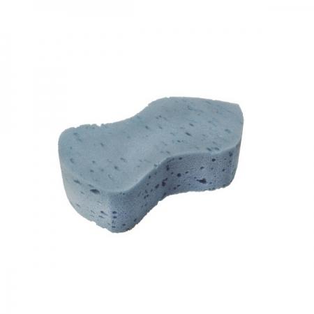 Esponja para Lavagem Limp Car 21x12x6cm ODIM