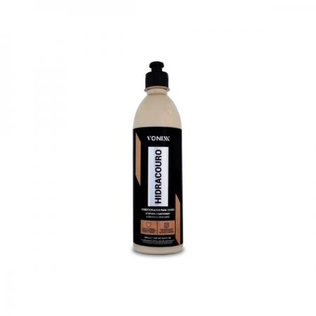 Hidratante de Couro Hidracouro 500ML VONIXX