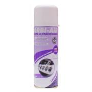 Higienizador de Ar Condicionado Lavanda 200ml ORBI