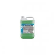 Higienizador de Ar condicionado Prot Ecco Air Herbal 5L PROTELIM