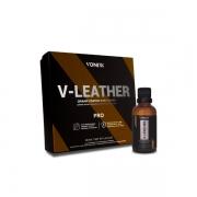 Impermeabilizante de Couro V-Leather 50ml VONIXX