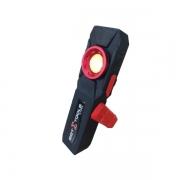 Lanterna de Inspeção Led Recarregável SGT-8502 10w 600lm SIGMA TOOLS
