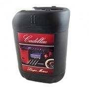 Limpador de Motor 5L CADILLAC