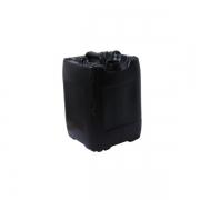 Limpador de Pneu Prot Pneu Black 20L PROTELIM