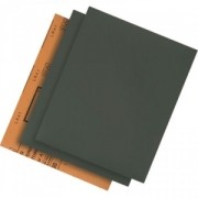 Lixa D'água para Polimento P2000 139x228mm 3M