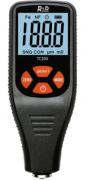 Medidor de Camadas para Pintura 0-1500 Microns TC100/TC200 R&D