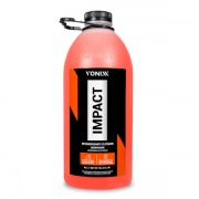 Multiuso Limpeza Externa Concentrado Impact 3L VONIXX