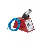 Nebulizador de Liquidos para Higienização UA100 (ar comprimido) SACCH