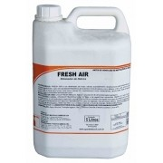 Neutralizador de Odores Fresh Air Herbal 5L SPARTAN