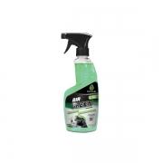 Odorizador Air Green 650ml PROTELIM