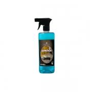 Odorizador Aromaticar Lavanda 1L CADILLAC