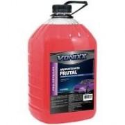 Odorizador Frutal 5L VONIXX