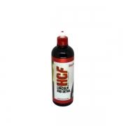 Polidor Corte LPD HI Cut Fast - HCF (Corte e Refino) 500g LINCOLN