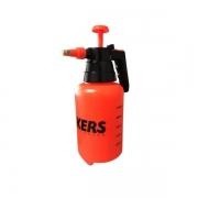 Pulverizador Manual de Pressão Pressure 1L KERS
