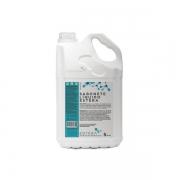 Sabonete Liquido Soft Erva Doce 5L ESTERA