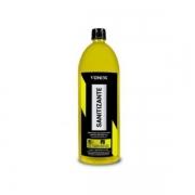 Sanitizante Finalizador 4 em 1 1:10 1,5L VONIXX
