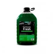 Sanitizante Fresh 5L VINTEX