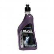 Selante Sintético para Pneus Revox 500ml VONIXX