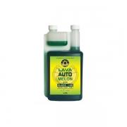 Shampoo Lava Auto Melon 1:400 1,2L EASYTECH