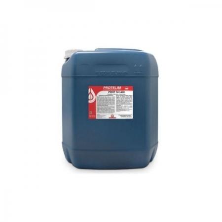 Shampoo Prot Sh 400 20L PROTELIM