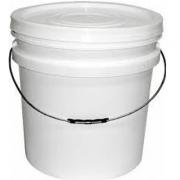 Silicone Gel Protegel Plus 20kg PROTELIM