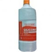Silicone Liquido 1L VONIXX