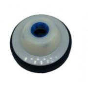 Suporte Boina com Velcro Rosca 5/8 3pol DETAILER