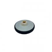 Suporte Boina com Velcro Rosca 5/8 5pol DETAILER