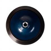 Suporte para Politriz Rotativa Velcro 6pol Rosca 14mm VONIXX