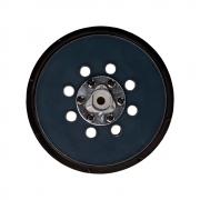 Suporte Ventilado Roto Orbital 6pol Rosca 8mm VONIXX