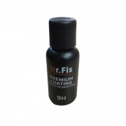 Vitrificador de Pintura 9H Auto GlassCoating 30ml MR-FIX