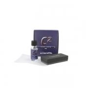 Vitrificador de Pintura C2 Ceramic Coating 7H 20ml AUTOAMERICA