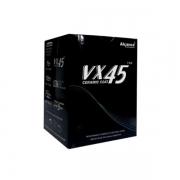Vitrificador de Pintura VX45 60ml ALCANCE