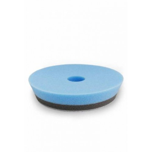 Boina de Espuma Azul (refino) 5,5pol LINCOLN