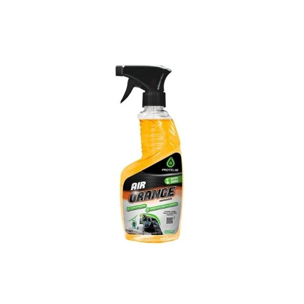 Odorizador Air Orange 650ml PROTELIM