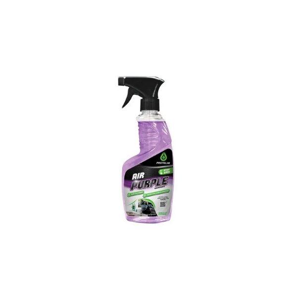 Odorizador Air Purple 650ml PROTELIM