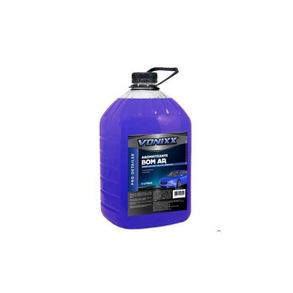 Odorizador Bom Ar 5L VONIXX