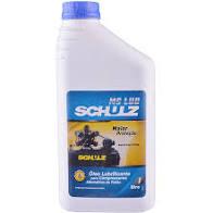Óleo MSLUB Schulz 1L LAVE PARK