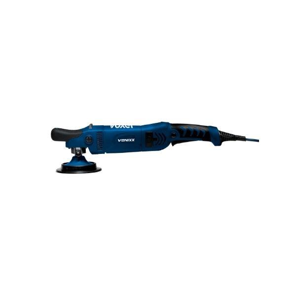 Politriz Rotativa Voxer VR150RP 5pol 1050W 220V VONIXX