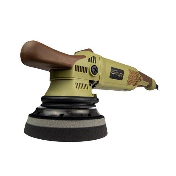 Politriz Roto Orbital Yes Tools K15 Gold 810w 220v KERS