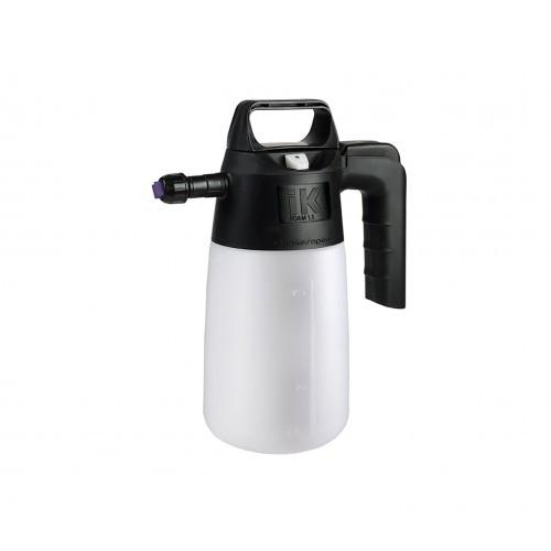 Pulverizador de Espuma IK Foam Pro 2L MATABI