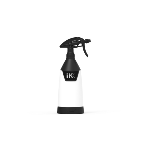 Pulverizador IK Multi TR1 (uso produtos Alcalinos) 1L MATABI