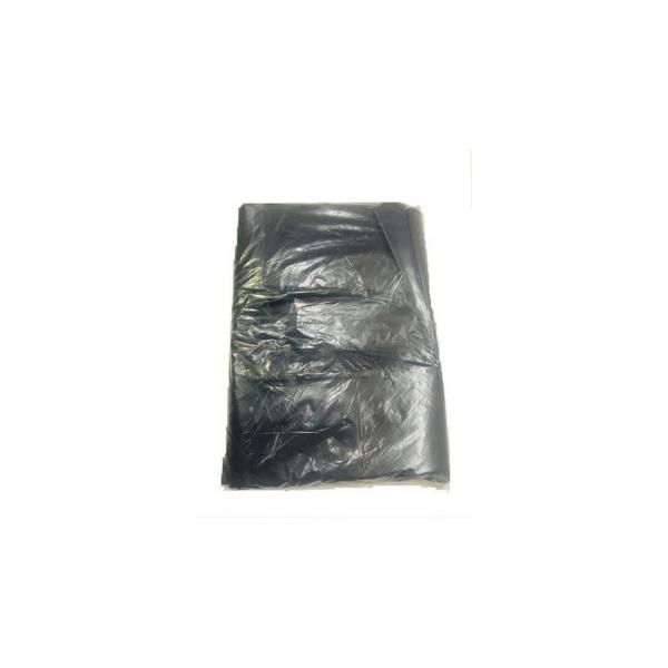 Saco para Lixo Preto 20L 100un LAVE PARK