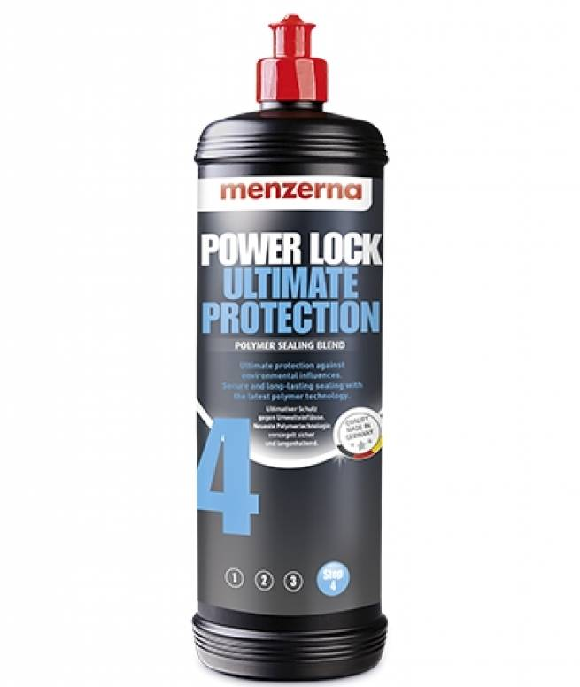 Selante Power Lock Ultimate Protection 1L MENZERNA