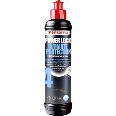 Selante Power Lock Ultimate Protection 250ml MENZERNA